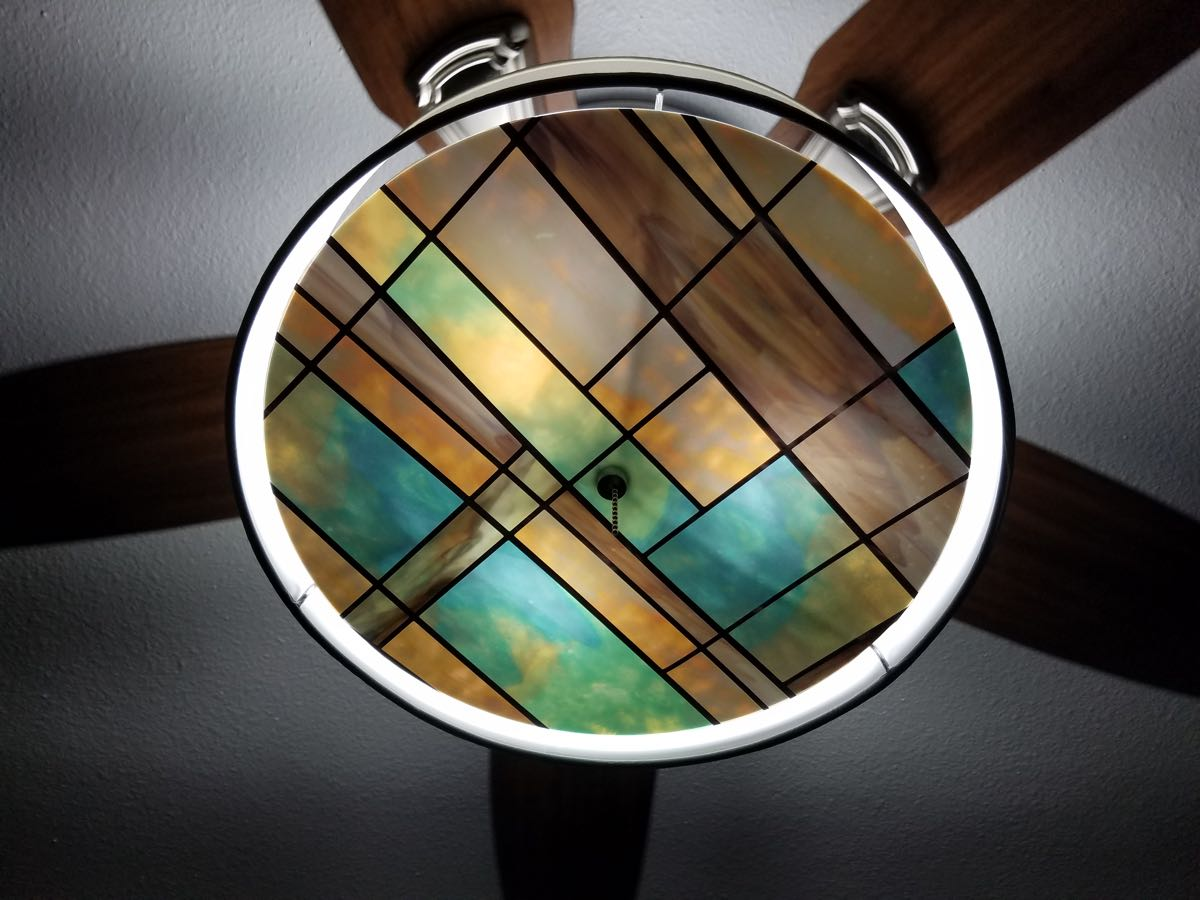 stlighting-stained-glass-customer2