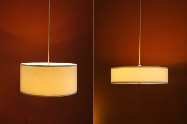 stlighting-pendant-side-by-side