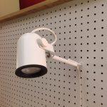 stlighting-pegboard-worklamp2